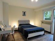 Chambre à louer à Luxembourg-Bonnevoie - Réf. 6605022