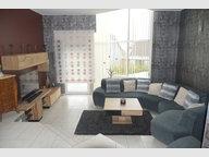 Maison individuelle à vendre 4 Chambres à Rodange (LU) - Réf. 5032158