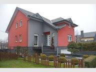 Maison individuelle à vendre 4 Chambres à Rodange - Réf. 5032158