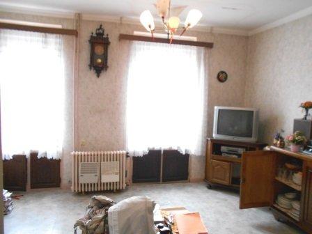 acheter maison mitoyenne 5 pièces 70 m² herserange photo 4