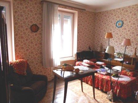 acheter maison mitoyenne 5 pièces 70 m² herserange photo 6