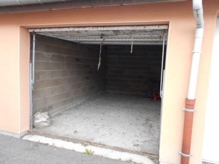 acheter maison mitoyenne 5 pièces 70 m² herserange photo 2