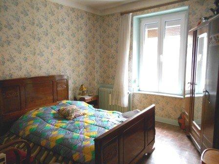 acheter maison mitoyenne 5 pièces 70 m² herserange photo 5