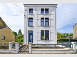 House for sale 3 bedrooms in Virton - Ref. 6744286
