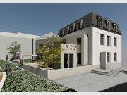 Apartment for sale 2 bedrooms in Machtum - Ref. 6023390