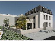 Appartement à vendre 2 Chambres à Machtum - Réf. 6023390