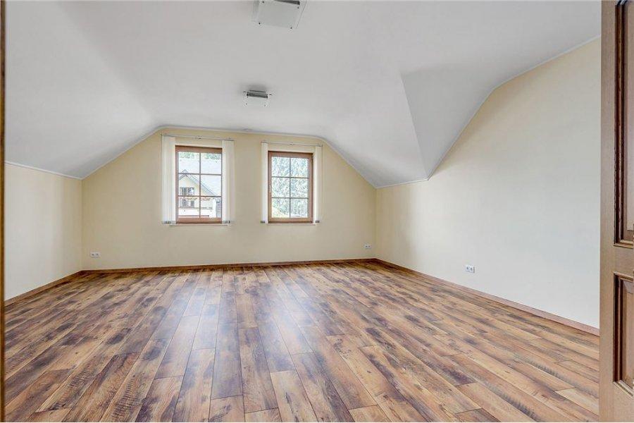 Maison à vendre 6 chambres à Derenbach