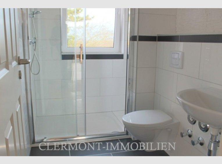 Wohnung zum Kauf 2 Zimmer in Damshagen (DE) - Ref. 4983262