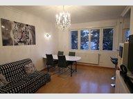Appartement à louer F2 à Moulins-lès-Metz - Réf. 6433246