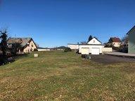 Terrain constructible à vendre à Wadern - Réf. 6306270
