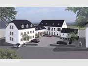 Büro zur Miete in Herborn - Ref. 5007838