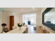 House for sale 4 bedrooms in Dudelange - Ref. 7170526