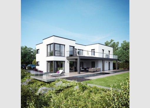 Modèle de maison à vendre à  (LU) - Réf. 3701214