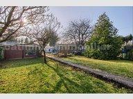 Maison à vendre F6 à Briey - Réf. 5143006