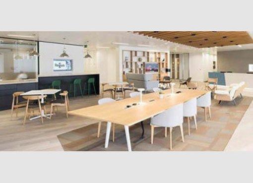 Bureau à louer à Luxembourg-Centre ville (Allern,-in-den) - Réf. 6523358