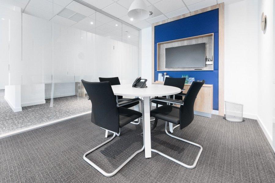 louer bureau 0 chambre 500 m² luxembourg photo 3
