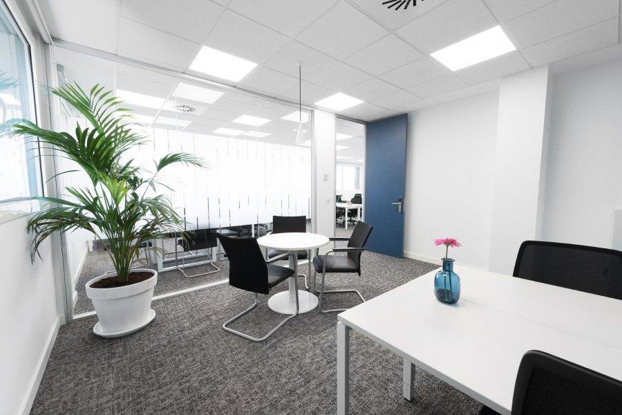 louer bureau 0 chambre 500 m² luxembourg photo 5