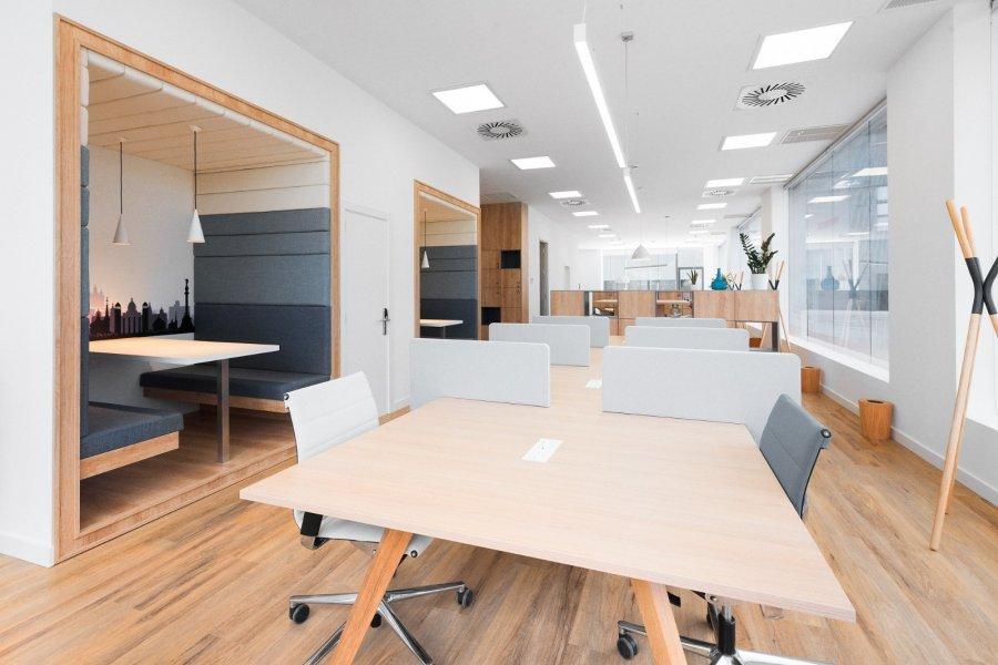 louer bureau 0 chambre 500 m² luxembourg photo 6