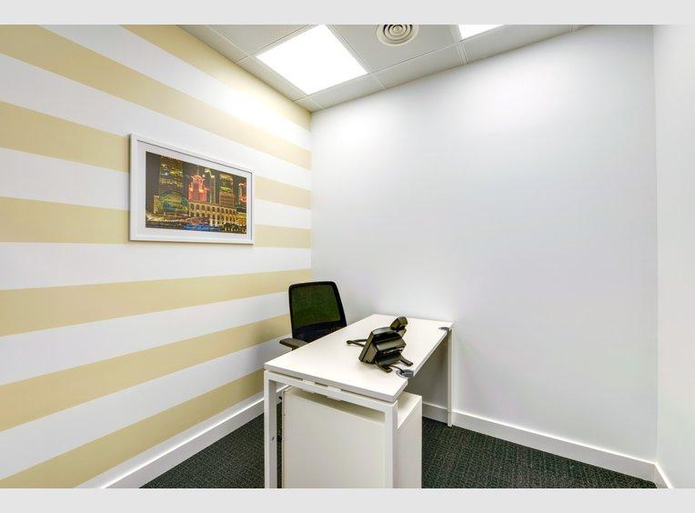 Bureau à louer à Luxembourg (Allern,-in-den) (LU) - Réf. 6523358