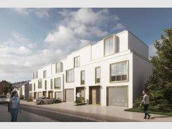 Reihenhaus zum Kauf 4 Zimmer in Luxembourg-Weimerskirch - Ref. 5867998