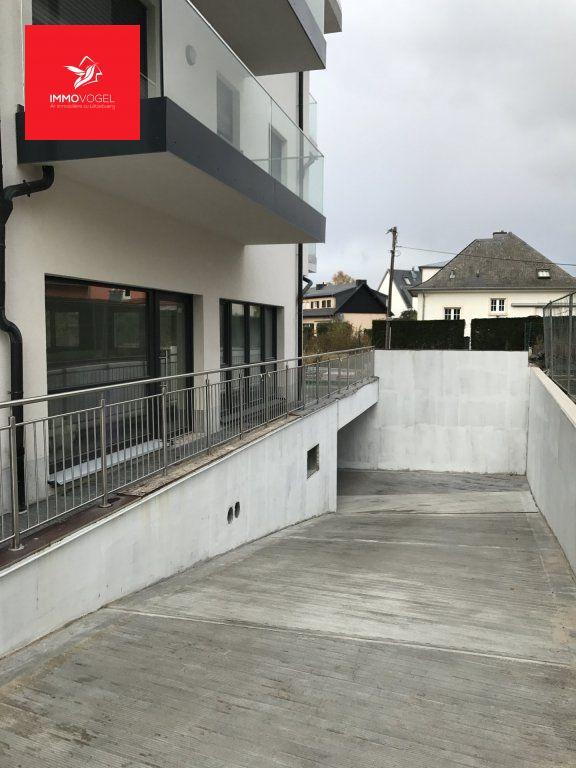 acheter garage-parking 0 chambre 0 m² strassen photo 1