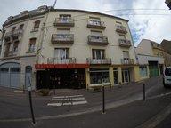 Hôtel à vendre à Longwy - Réf. 6068702