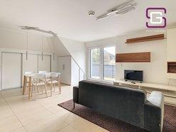 Wohnung zur Miete 1 Zimmer in Luxembourg-Muhlenbach - Ref. 7313886
