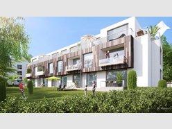Penthouse à vendre 2 Chambres à Luxembourg-Hamm - Réf. 4762078