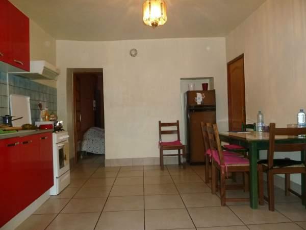 acheter appartement 2 pièces 48 m² maxéville photo 1