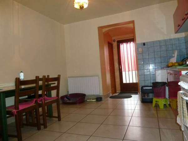 acheter appartement 2 pièces 48 m² maxéville photo 3