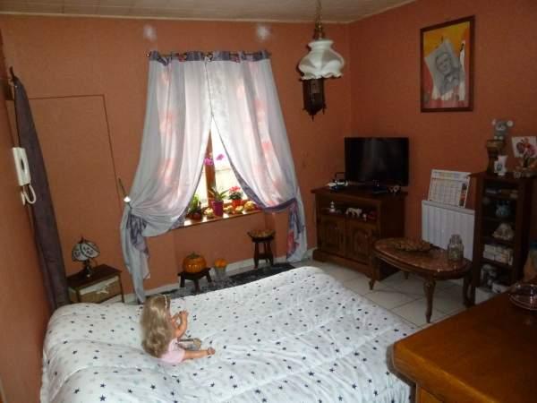acheter appartement 2 pièces 48 m² maxéville photo 2