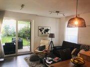 Appartement à vendre 1 Chambre à Strassen - Réf. 6339038