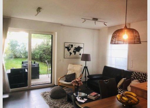 Appartement à vendre 1 Chambre à Strassen (LU) - Réf. 6339038