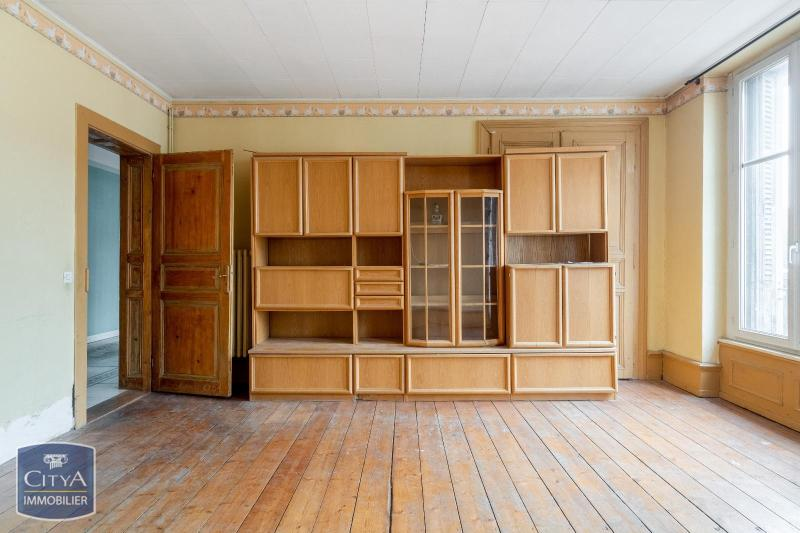 acheter appartement 5 pièces 143 m² strasbourg photo 2