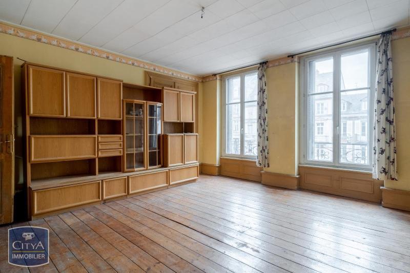 acheter appartement 5 pièces 143 m² strasbourg photo 1