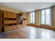 Appartement à vendre F5 à Strasbourg - Réf. 6539742