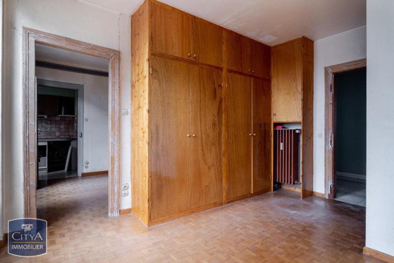 acheter appartement 5 pièces 143 m² strasbourg photo 3