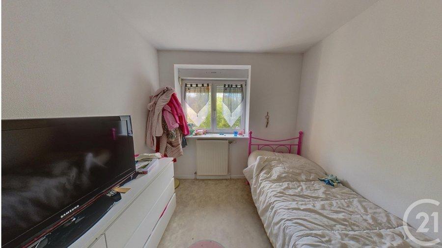 acheter appartement 5 pièces 82.06 m² vandières photo 5