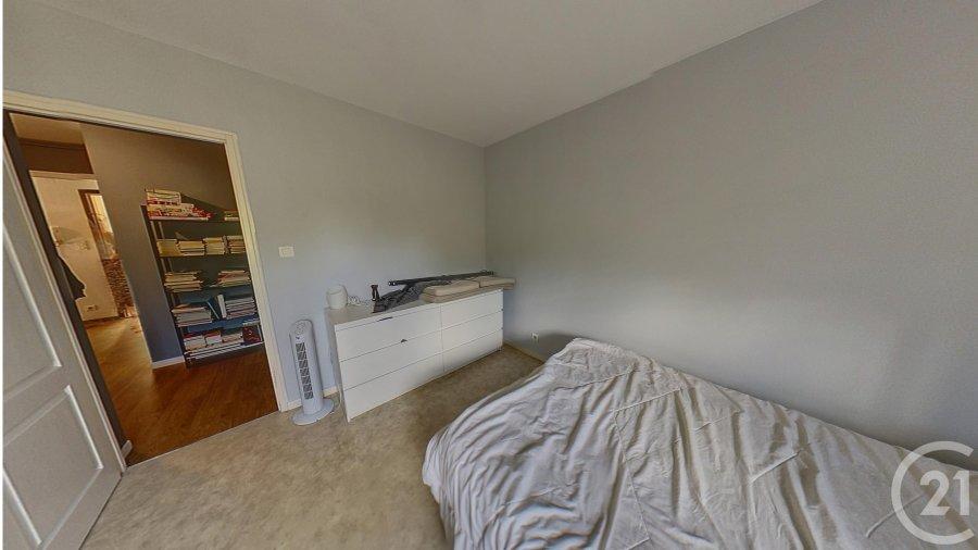 acheter appartement 5 pièces 82.06 m² vandières photo 6