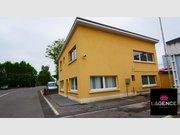 Büro zur Miete 4 Zimmer in Kleinbettingen - Ref. 6363870