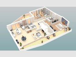 Penthouse-Wohnung zum Kauf 3 Zimmer in Wiltz - Ref. 6101726
