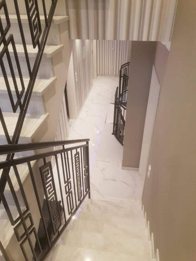 Maison individuelle à vendre 3 chambres à Liefrange