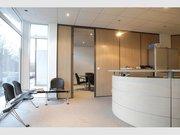 Bureau à vendre à Luxembourg-Bonnevoie - Réf. 4537054