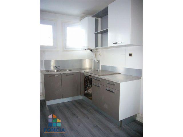 acheter appartement 0 pièce 86 m² gérardmer photo 5