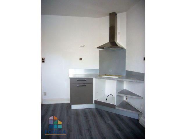 acheter appartement 0 pièce 86 m² gérardmer photo 6