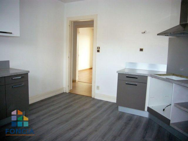 acheter appartement 0 pièce 86 m² gérardmer photo 7