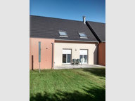 Maison à louer à Kingersheim - Réf. 3816158