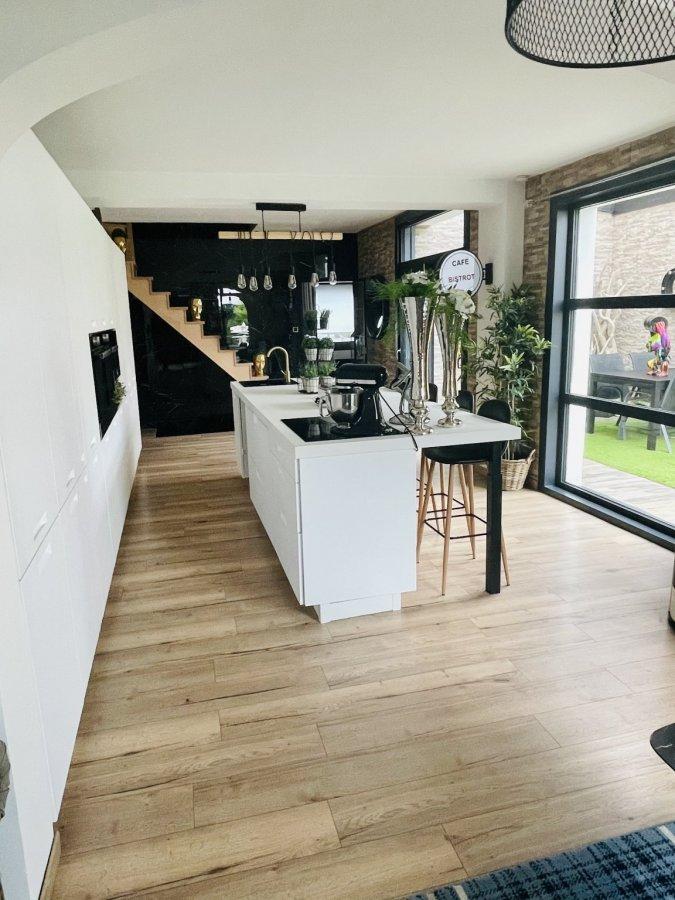 Maison à vendre F7 à Lallaing
