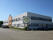 Warehouse for rent in Windhof - Ref. 6388446