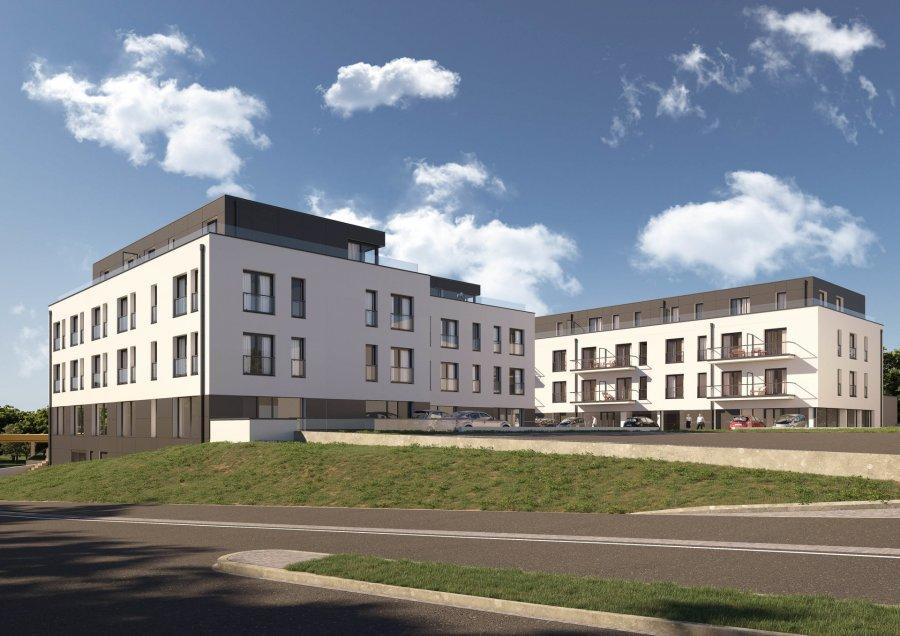 acheter résidence 0 chambre 61 à 267.92 m² wemperhardt photo 5